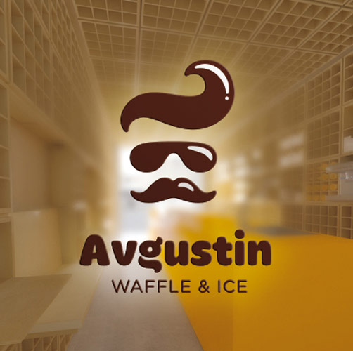 Avgustin-slajfna_06