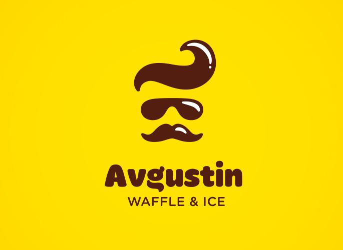 Avgustin-slajfna_07