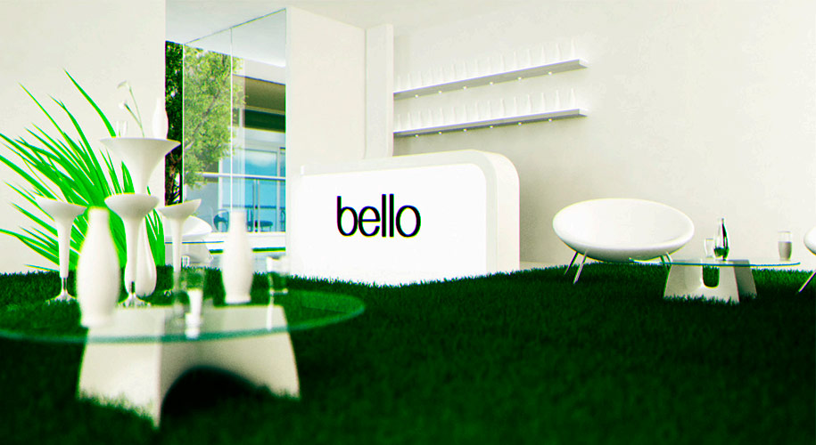 Bello—Slajfna_09