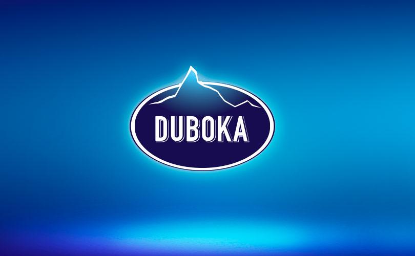 Duboka—Slika-za-sajt_01