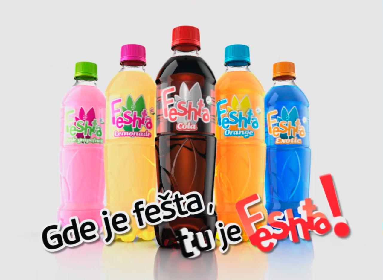 cola_09