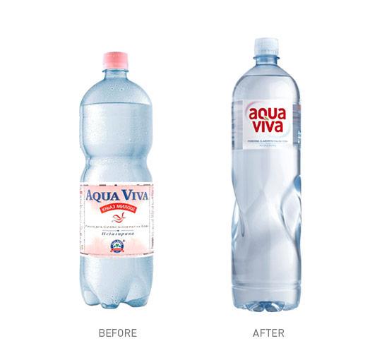 Aqua Viva Insomnia