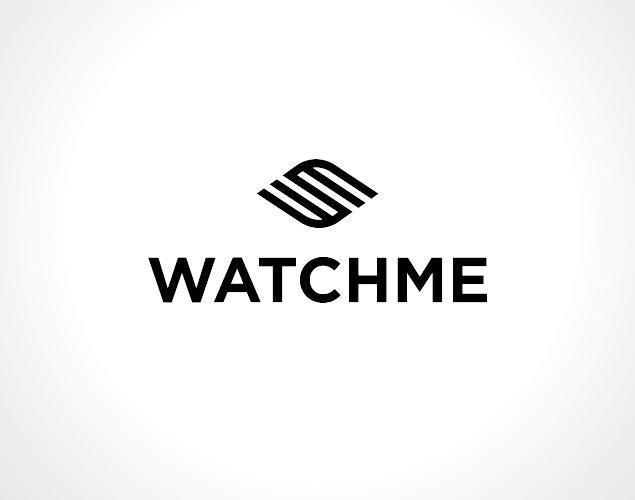 watchme-slafnja00_03