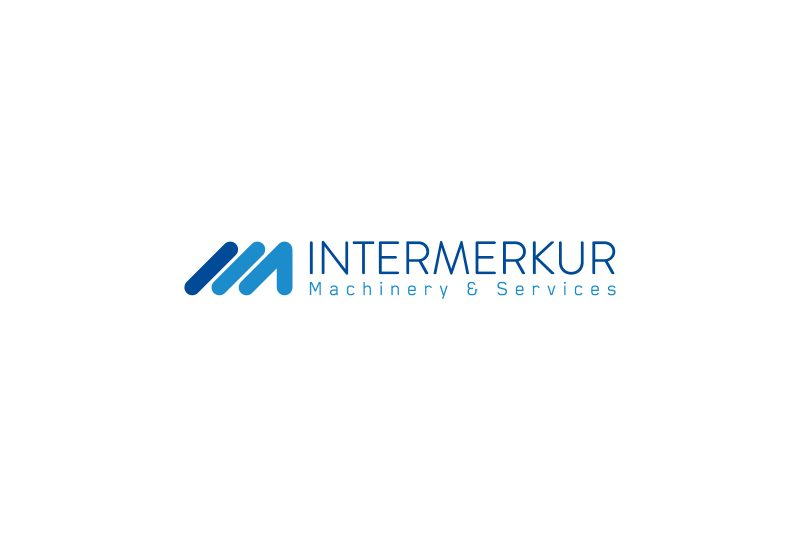 intermerkur