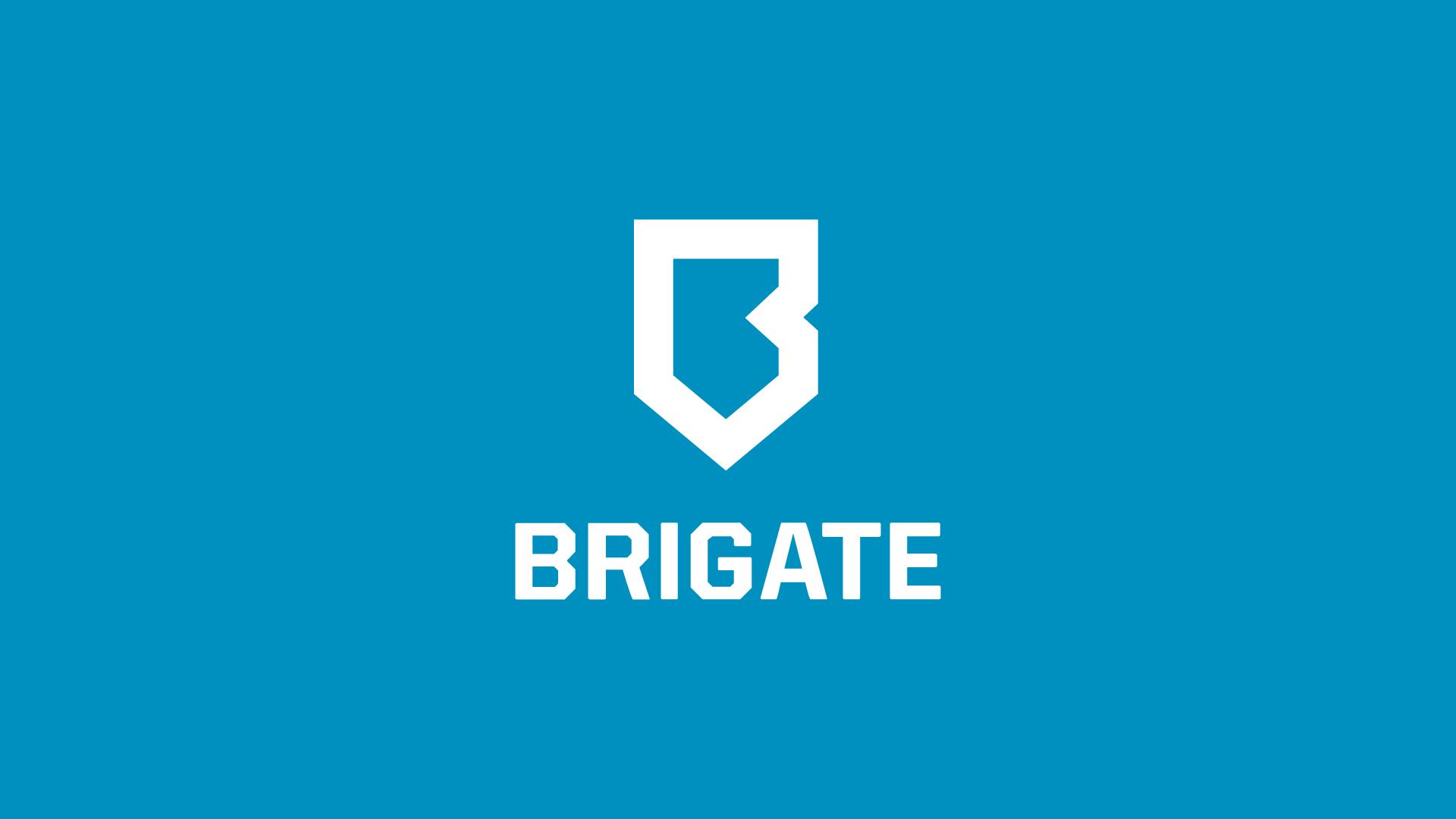 02_Brigate