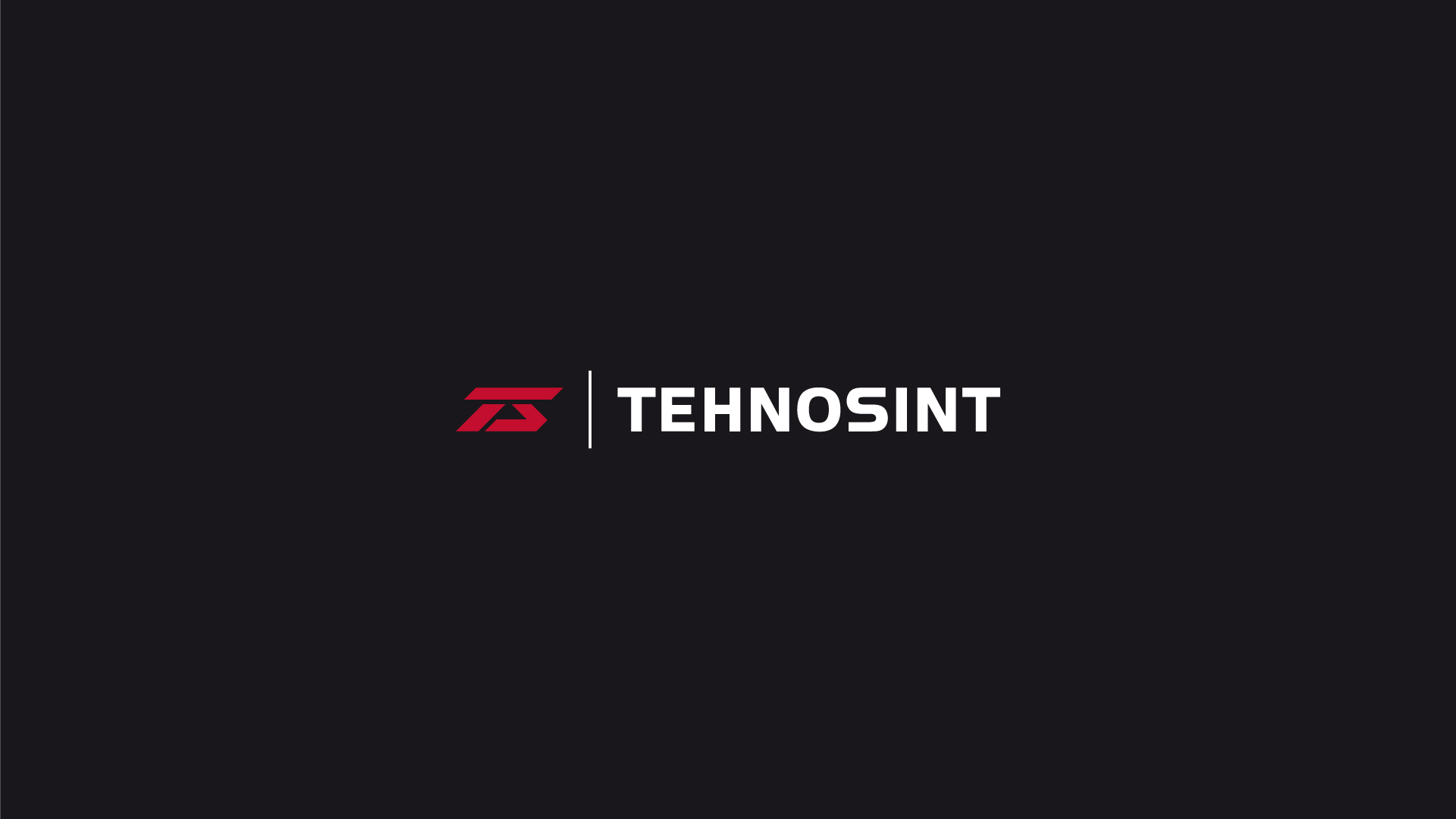 Tehnosint