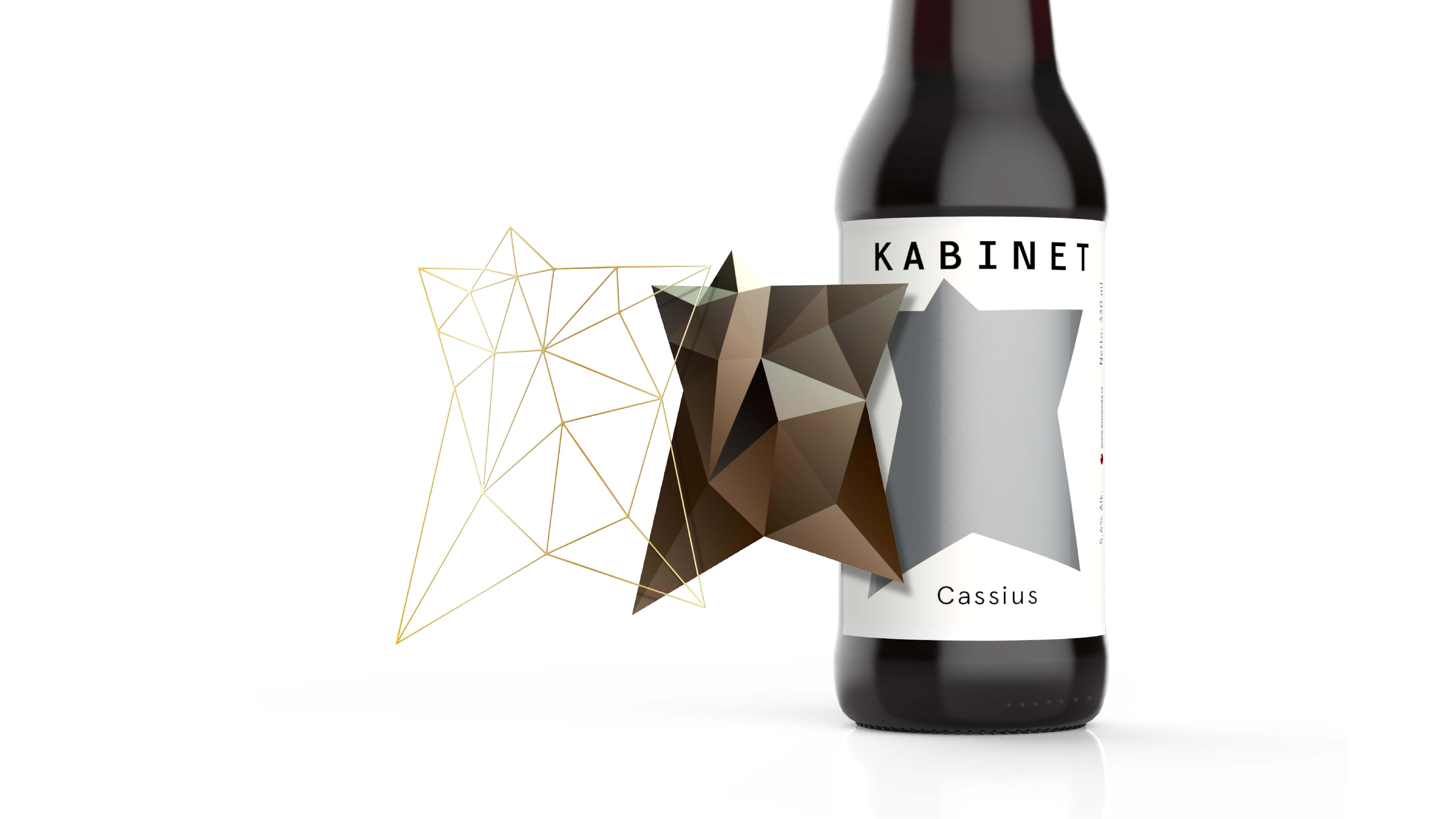 kabinet_1920x1080-05